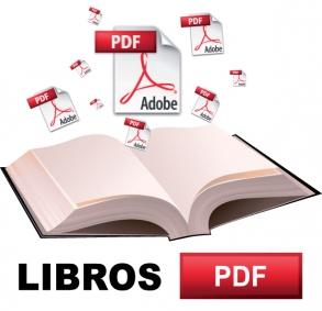 bajar libros en pdf: