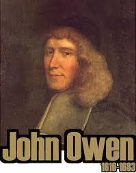 J owen