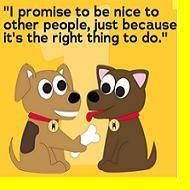 prometo_ser_majo__porque_es_lo_correcto__dice_el_perrito