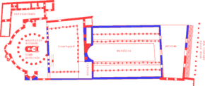Anastasia_Rotonda_4th_century_floor_plan_2
