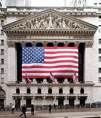 NYC_NYSE