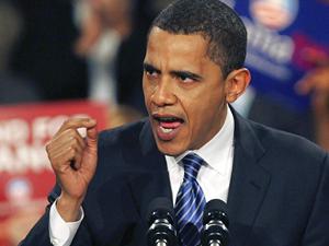 obama-discurso