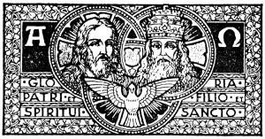 trinity-8