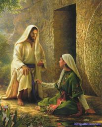 Jesusyunamujer