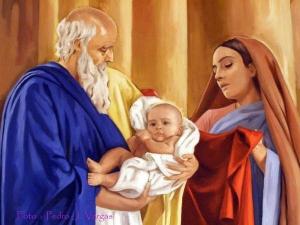 presentacion-de-jesus-en-el-templo-3