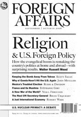 foreign_affairs_sept_oct_06