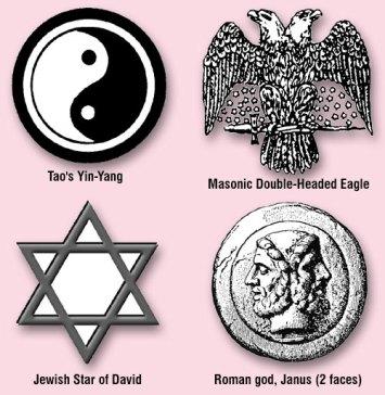 four_symbols_global_spirituality