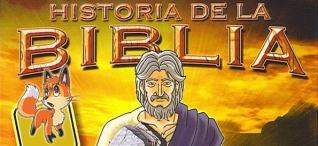 historias-de-la-biblia
