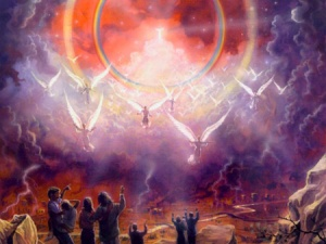 apocalipsis-todo-ojo-le-vera-450