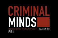Criminal-Minds_svg