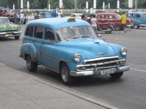 Chevy_cubano