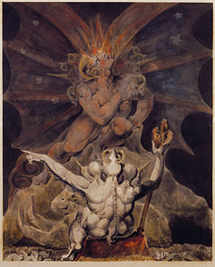 The_number_of_the_beast_is_666_Philadelphia,_Rosenbach_Museum_and_Library