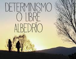 determinismos