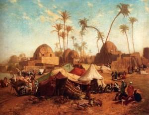 19172_Bedouincamp_f