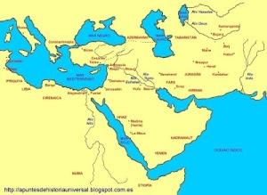 Mapa_Islam 5