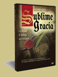 dvd-sublime-gracia2-413x5431