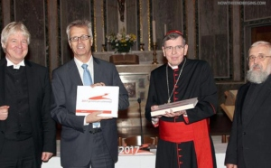 lutheran-church-vatican-announce