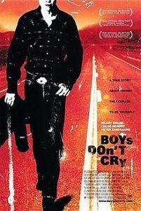 Boys_Don%27t_Cry_movie