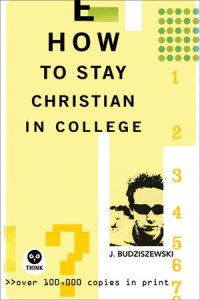 how_to_stay_christian_in_college