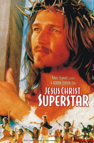 jesucristo-superstar