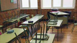 jesuitas-asignaturas-examenes-horarios-colegios_EDIIMA20150305_0136_4