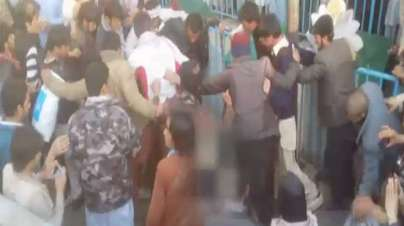 linchamiento-mujer-en-Kabul-Afganistan-2015