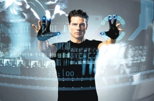 Minority_Report_tomCRuise
