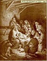 grabadodedore-jesus-en-el-pesebre-de-belen