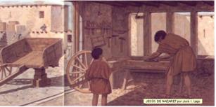 jesu-trabajando-en-la-carpinterria