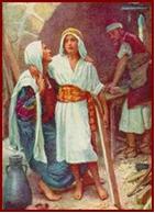 jesus-adolescente-en-nazaret