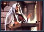 jesus-como-rabi