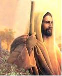 jesus-el-buen-pastor-2
