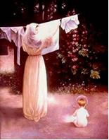 jesus-nino-y-maria