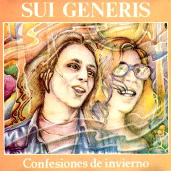 sui-generis-confesiones-de-invierno