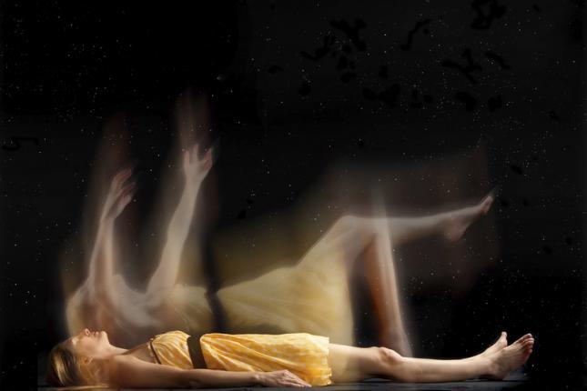 alma_-_cuerpo_astral
