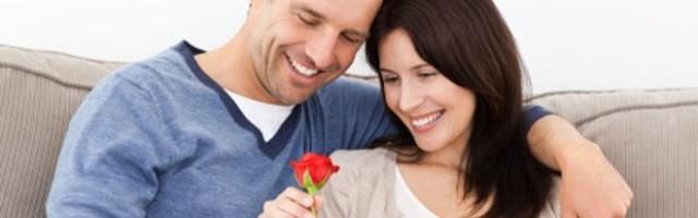 30942_el_amor_de_pareja_es_como_una_flor_delicada_que_hay_que_cuidar____y_evitar_mitos_daninos__que_desaniman
