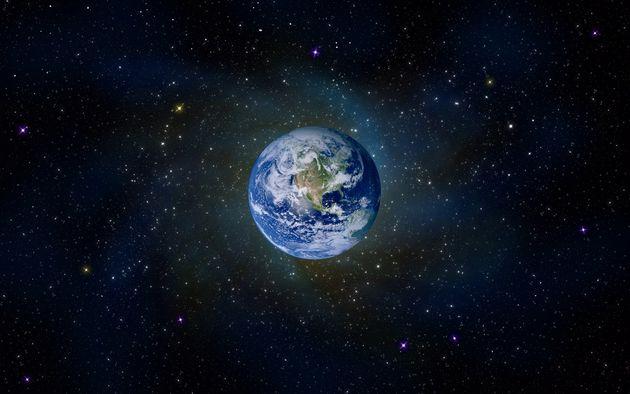 578914c2e369d_universe630
