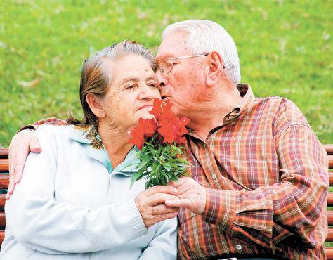 amor-tercera-edad_lrzima20120711_0069_11