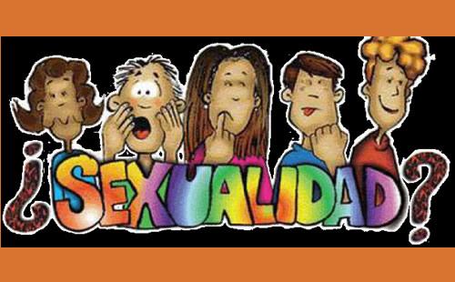 sexualidad-mitos