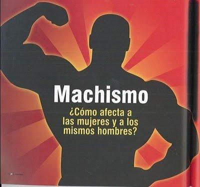 machismo_rex