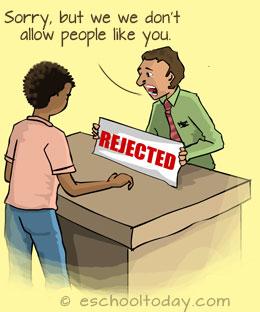 where-do-people-discriminate