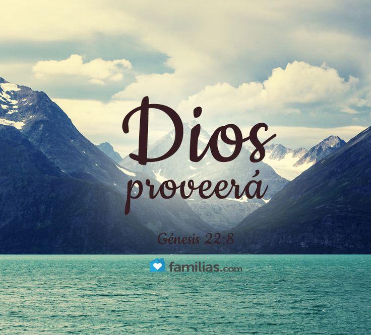 7a53f3c56e9d27cb4266809e20309b9b-christian-quotes-amazing-quotes