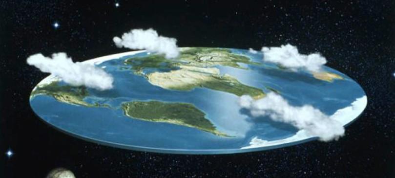 Tierra-Plana-Plato
