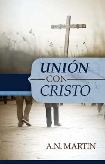 martin_-_uni_n_con_cristo1