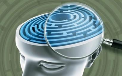 Psicologia-Cientifica-410x258