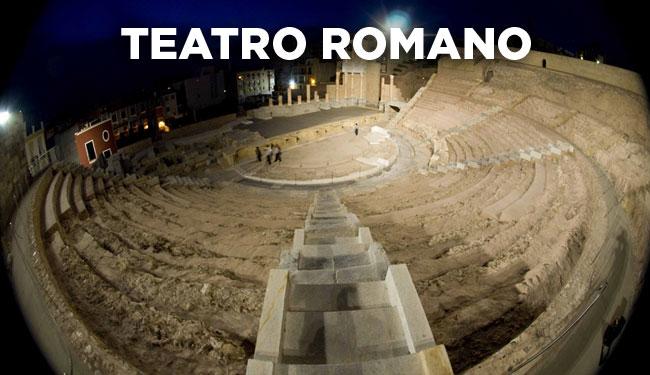 teatro-ficha