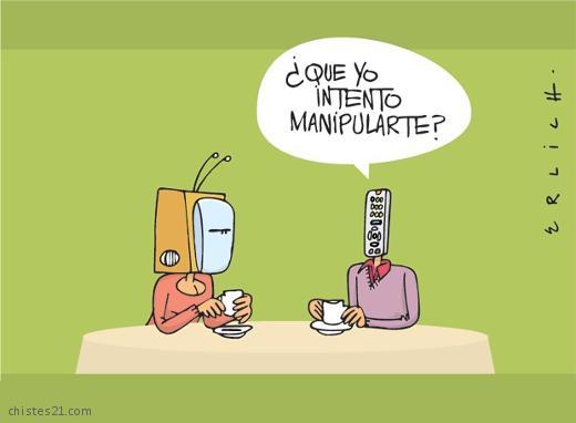 manipular.jpg