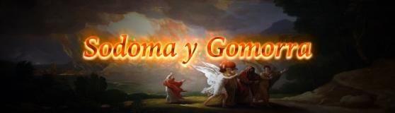 sodoma-y-gomorra