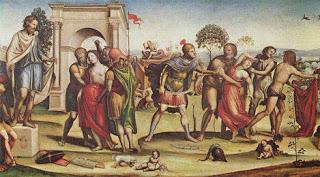 sodoma y gomorra1